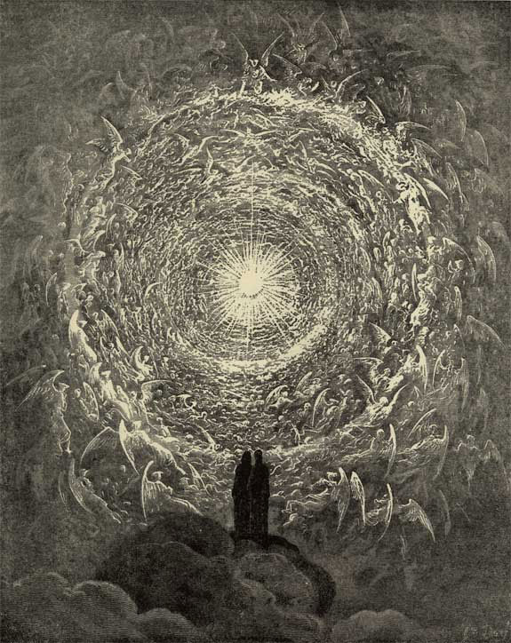 Ingeri arconi Archon angels
