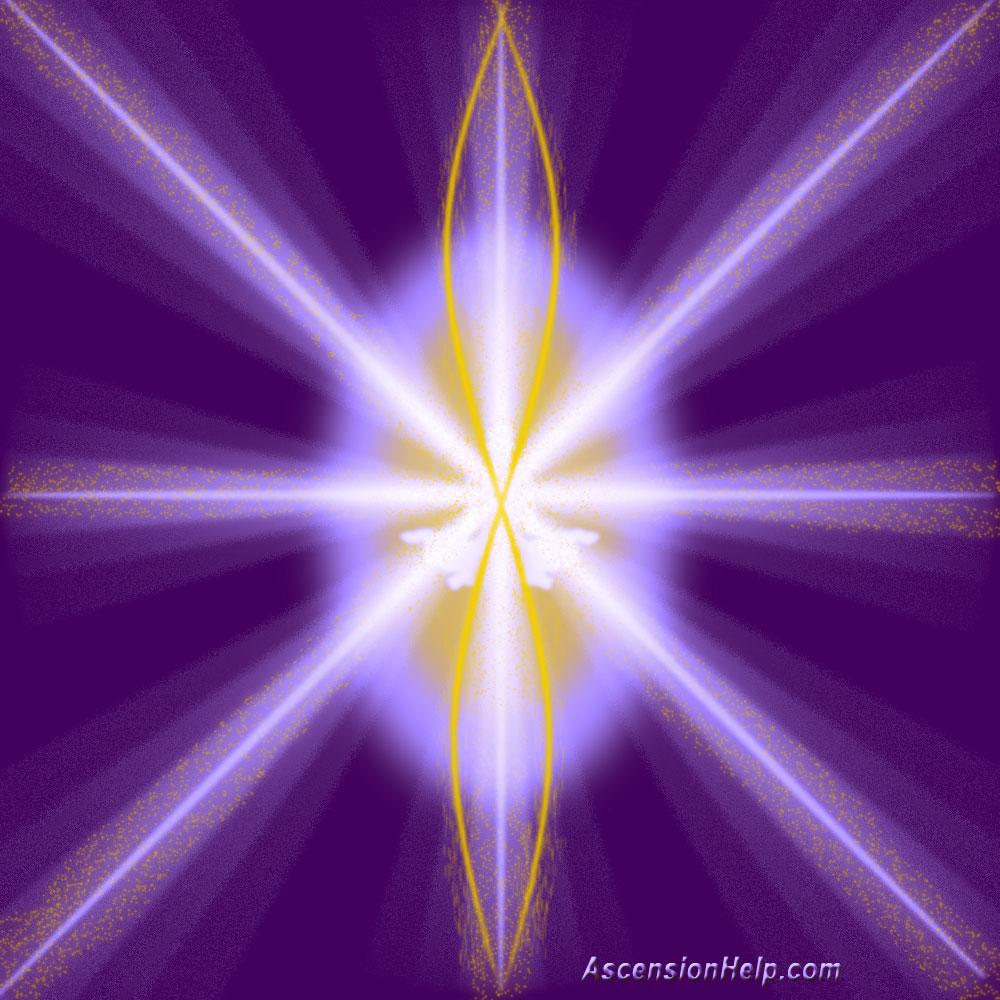 Meditation Focus Self Awareness Self Healing Amp Clearing